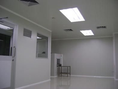 iso clean room standards 14644 pdf